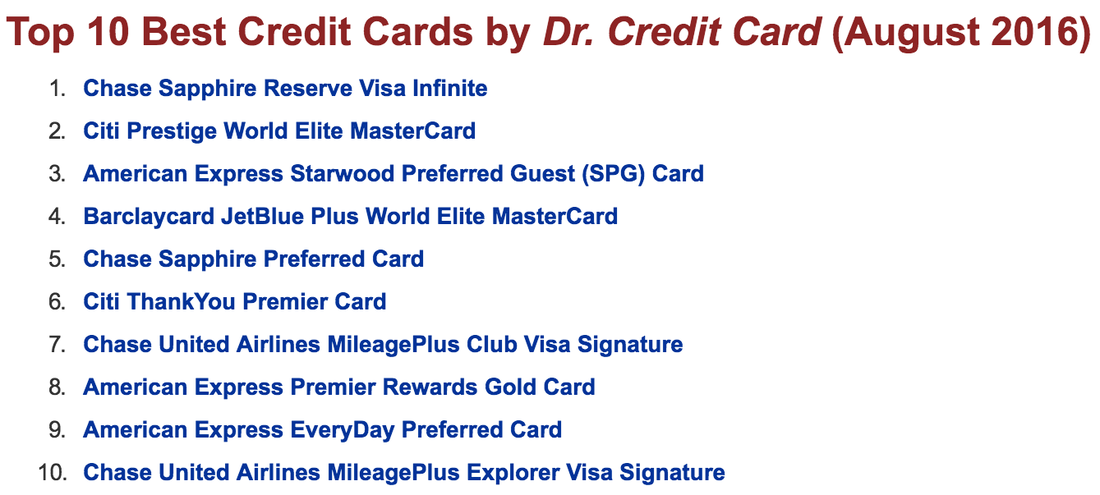 Dr credit card blog an unbiased perspective dr credit card amex business platinum card 1 15x points on each purchase of 5000 or more 2 50 points rebate when using the pay with points option reheart Gallery